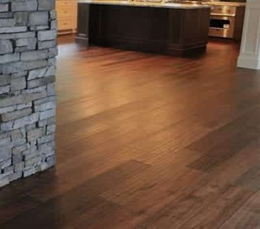 Hardwood Floor Cleaning · Natural Stone Cleaning Service