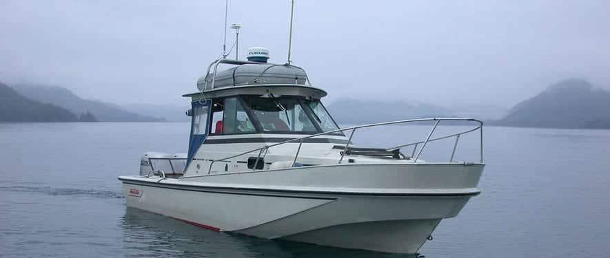boat-new